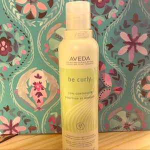 AVEDA Be Curly Curl Control